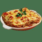 Pasta, Pizza Hut, Lasagna