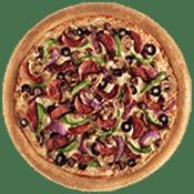 البيتزا منيو بيتزا هت اطلب اون لاين مع توصيل بيتزا هت مصر