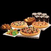 عروض بيتزا هت | بيتزا هت الاردن